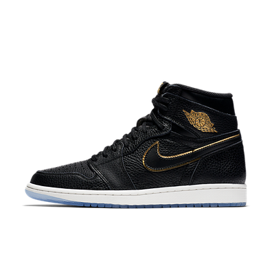 "Air Jordan 1 ""City of Flight"" productafbeelding"
