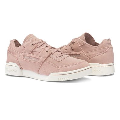 Reebok Workout Lo Plus FBT productafbeelding