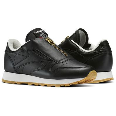 Reebok Classic Leather Zip productafbeelding