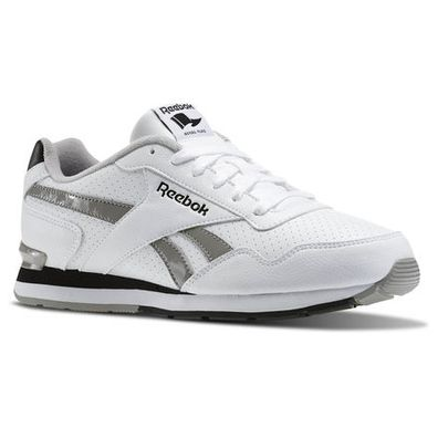 Reebok Royal Glide S Clip productafbeelding