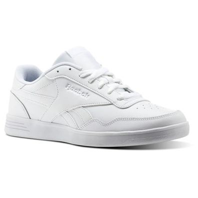 Reebok Royal Techque T productafbeelding