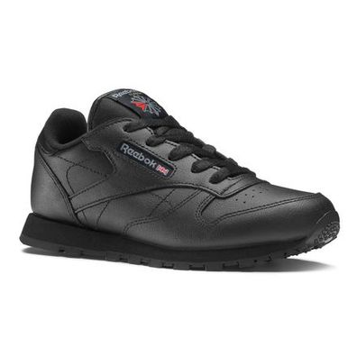 Reebok Classic Leather - Kleuters productafbeelding