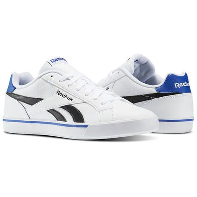 Reebok Royal Complete 2LL productafbeelding