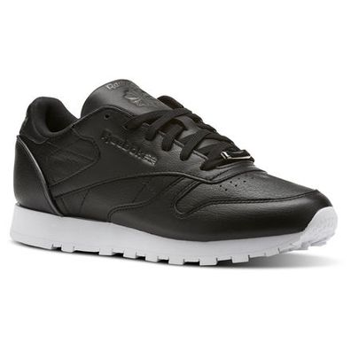 Reebok Classic Leather HW productafbeelding