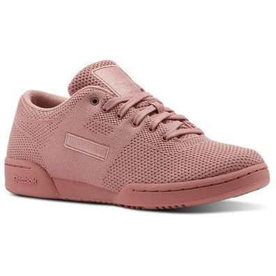 Reebok Workout Clean Ultraknit productafbeelding