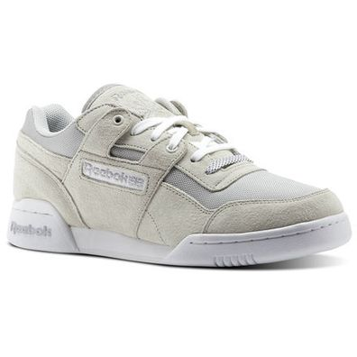 Reebok Workout Plus X Journal Standard productafbeelding