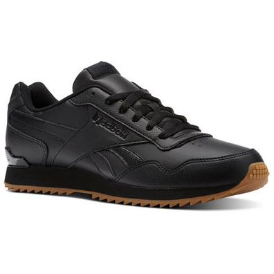 Reebok Royal Glide Ripple Clip productafbeelding