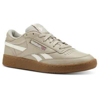 Reebok REVENGE PLUS INDOOR productafbeelding