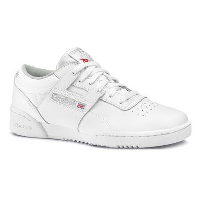 Reebok Workout Low productafbeelding
