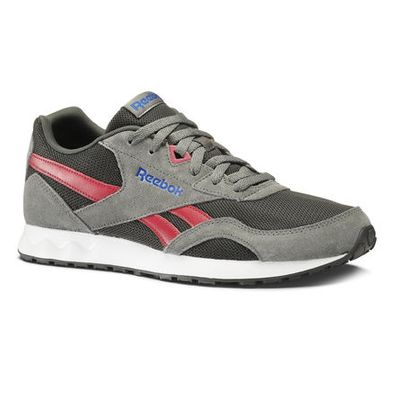 Reebok Royal Connect productafbeelding