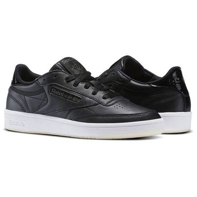 Reebok Club C 85 Leather productafbeelding