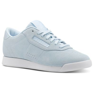 Reebok Princess Leather productafbeelding