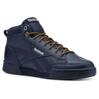 Reebok Royal Complete PMW productafbeelding