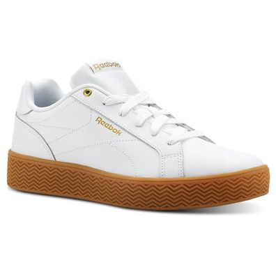 Reebok Royal Complete Clean productafbeelding