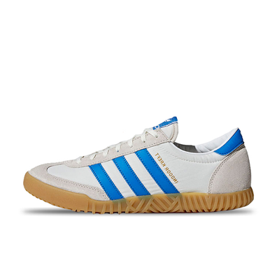 adidas SPEZIAL Indoor Kreft productafbeelding
