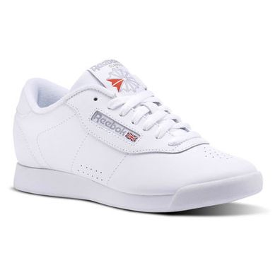 Reebok Princess productafbeelding
