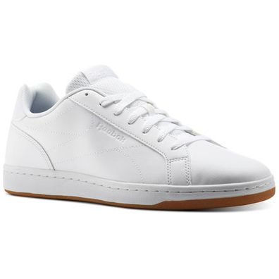 Reebok Royal Complete CLN productafbeelding