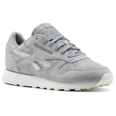 Reebok Classic Leather Shimmer productafbeelding