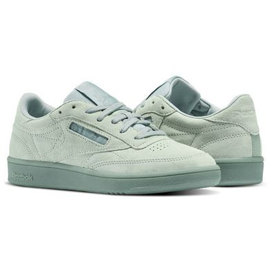 Reebok Club C 85 Lace productafbeelding