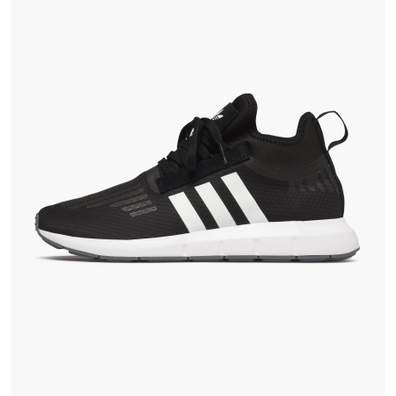 adidas Swift Run Barrier productafbeelding