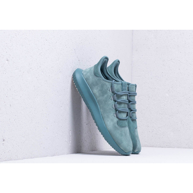 adidas Tubular Shadow productafbeelding