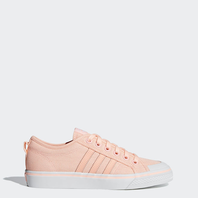 adidas Nizza Low productafbeelding