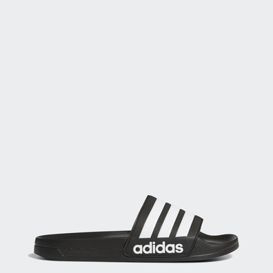 adidas Adilette Cloudfoam Slippers productafbeelding