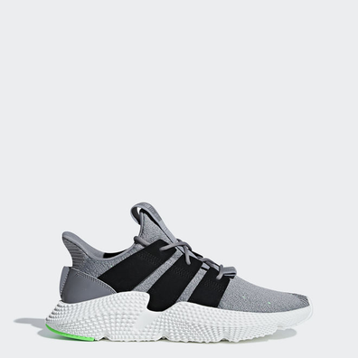 adidas Prophere productafbeelding