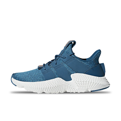 adidas Prophere Womens 'Teal' productafbeelding