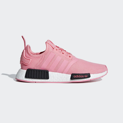adidas NMD_R1 productafbeelding