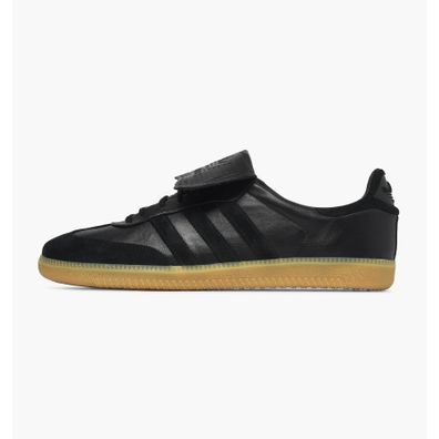 adidas Samba Recon LT Shoes productafbeelding