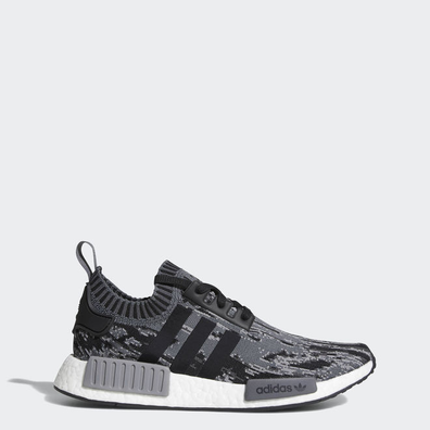 adidas NMD_R1 Primeknit productafbeelding