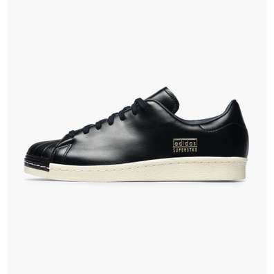 adidas Superstar 80s Clean productafbeelding