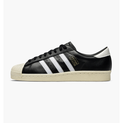 adidas Superstar OG productafbeelding