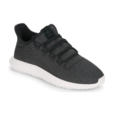 adidas tubular heren sale
