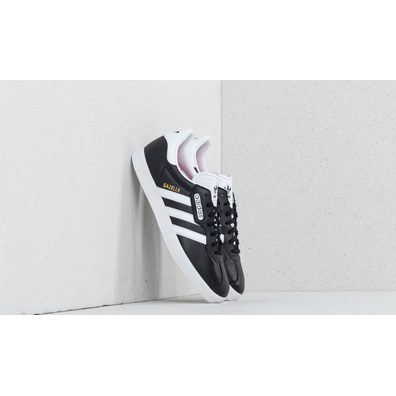 adidas World Cup Gazelle Super Essential productafbeelding