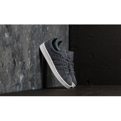 adidas Campus Stitch and Turn productafbeelding
