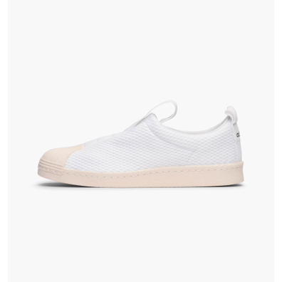 adidas Superstar BW Slip-on productafbeelding