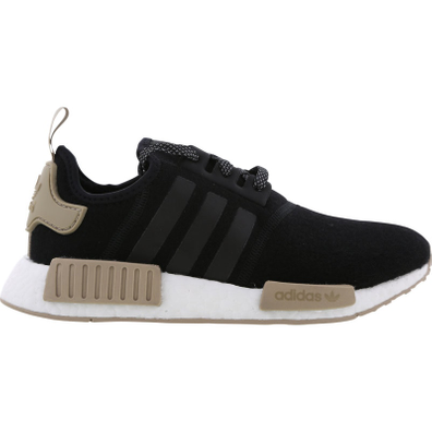 adidas NMD_R1 Shoes productafbeelding