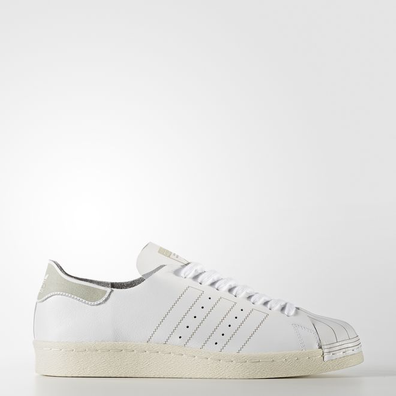 adidas Superstar 80s Decon productafbeelding