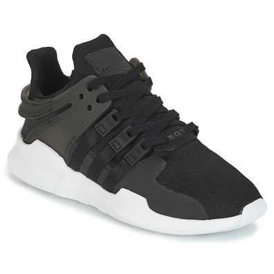 adidas EQT Support ADV productafbeelding