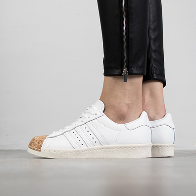 adidas Superstar 80s productafbeelding