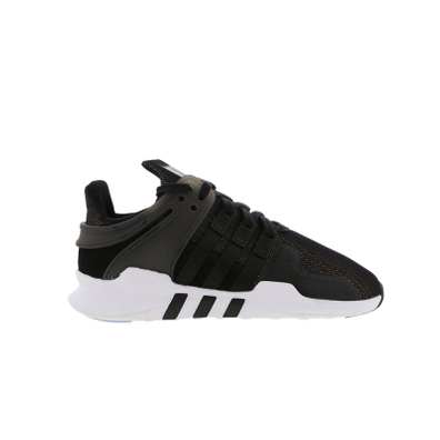 adidas EQT SUPPORT ADV J productafbeelding