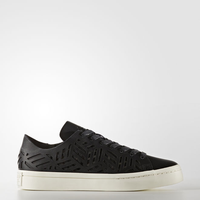 adidas Court Vantage Cutout productafbeelding