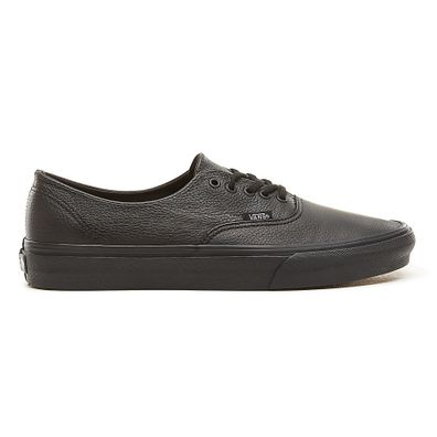 VANS Authentic Decon- productafbeelding