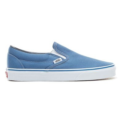 VANS Classic Slip-on  productafbeelding