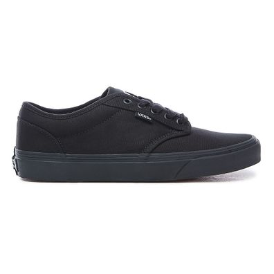 VANS Atwood  productafbeelding