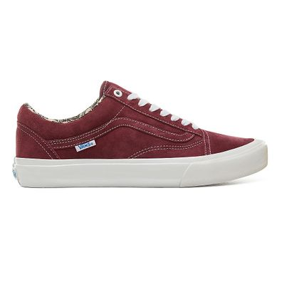 VANS Ray Barbee Old Skool Pro  productafbeelding