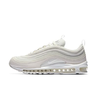 Nike Air Max 97 Summit White productafbeelding