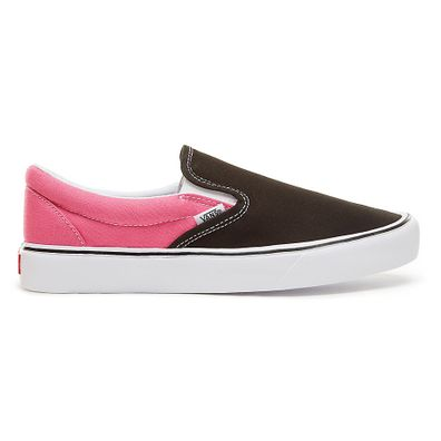 VANS 2-tone Slip-on Lite  productafbeelding